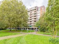 Leksmondhof 166 in Amsterdam 1108 EV