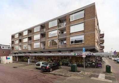Huizerweg 19 B in Bussum 1401 GE