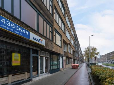 Schieweg 123 B in Rotterdam 3038 AM