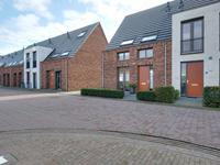 Schooneveldstraat 8 in Zevenaar 6905 TD