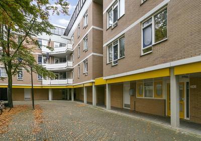 Haardstee 246 in Amsterdam 1102 NP