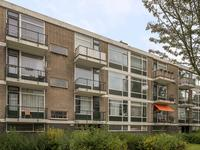 Kapershoek 28 in Rotterdam 3085 EE