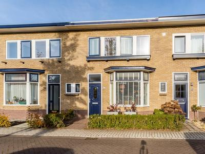 Langestraat 70 in Deventer 7419 AV