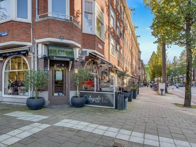 Churchill-Laan 153 Hs in Amsterdam 1078 DT