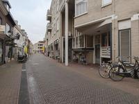 Everwijnstraat 42 in Culemborg 4101 CG