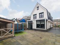 Patrimoniumlaan 55 in Veenendaal 3904 AB