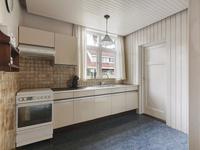 Lucas Van Leydenstraat 22 in Leeuwarden 8932 DJ