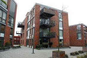 Zuidwal 31 in Delft 2611 DD