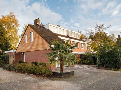 Koningshof 5 in Harmelen 3481 HN