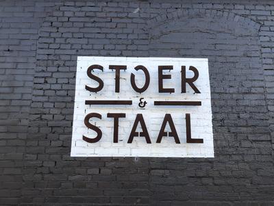 Dorpsstraat 50 in Kiel-Windeweer 9605 PB