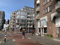 Kaatstraat 26 - 32 in Utrecht 3513 BK