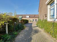 Kerkstraat 36 in Spijk 6917 AK