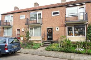 Tacitusstraat 3 in Heerlen 6417 TT