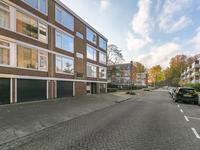 Bredevoorde 104 in Rotterdam 3085 TD