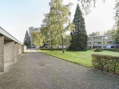 Esschebaan 188 in Oisterwijk 5062 BH