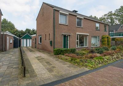 Goornstraat 3 in Dalen 7751 EA