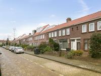 Roskamstraat 35 in Haarlem 2026 TA