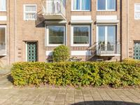 Johan Van Soesdijkstraat 32 in Diemen 1111 BD