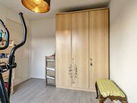 Weberlaan 6 in Bergen Op Zoom 4614 VS
