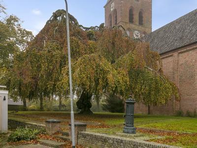 Kerkbuurt 16 in Eenrum 9967 RR