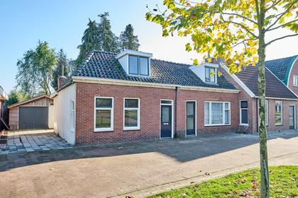 Schreiershoek 26 in Leek 9351 AG
