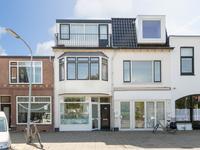 Soendastraat 6 Zwart in Haarlem 2022 XW
