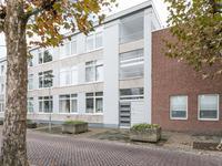 Deweverstraat 4 in Nuth 6361 BX