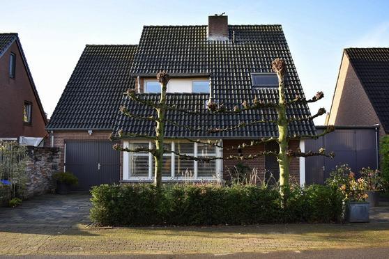 Burchtstraat 37 in Middelaar 6587 BB