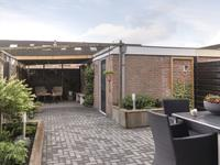 Regentesselaan 49 in Veenendaal 3905 GV