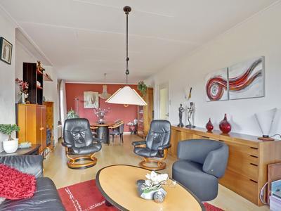 Pironstraat 10 in Axel 4571 VK