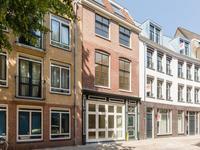 Waterstraat 9 A in Utrecht 3511 BW