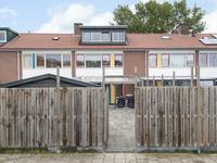 Honigkamp 92 in Arnhem 6826 PS