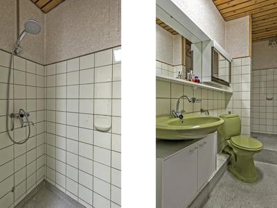 Bordineweg 129 in Leeuwarden 8931 AN
