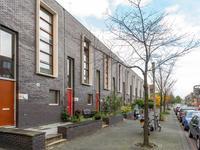 H.A. Maaskantstraat 59 in Rotterdam 3071 MJ