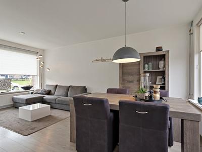 Oude Bogerd 49 in Breda 4834 AR
