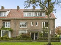 St Servaasweg 34 in Eindhoven 5614 CB