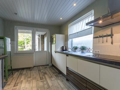 Schaesbergerweg 67 in Heerlen 6415 AC