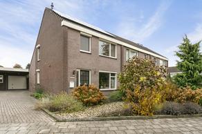 Constantijn Huygensstraat 45 in Nijverdal 7442 XK
