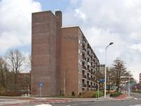 Mr. G. Groen Van Prinstererlaan 339 in Amstelveen 1181 TW
