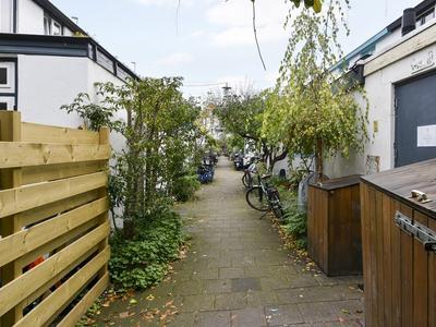 Prins Hendrikstraat 55 26 in 'S-Gravenhage 2518 HK