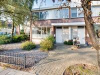 Johan Enthovenstraat 2 in Rosmalen 5246 HA