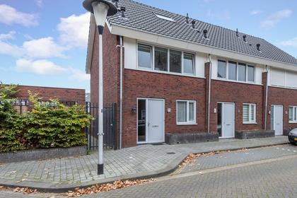 Hamsterstraat 1 B in Helmond 5701 TJ