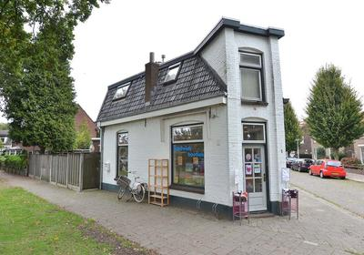 Lindenweg 1 in Hengelo 7556 HH