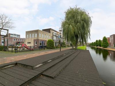 Othello 28 in Krimpen Aan Den IJssel 2926 PG