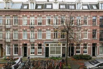 Kuipersstraat 69 Ah in Amsterdam 1074 EH