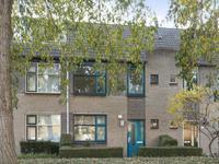 Tjalkhof 19 in 'S-Hertogenbosch 5237 PM