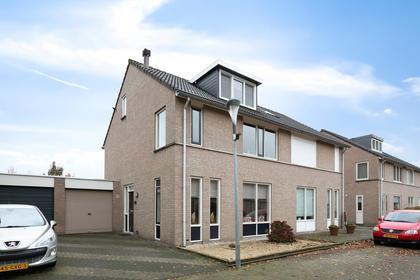 Auvergnelaan 24 in Eindhoven 5627 ES