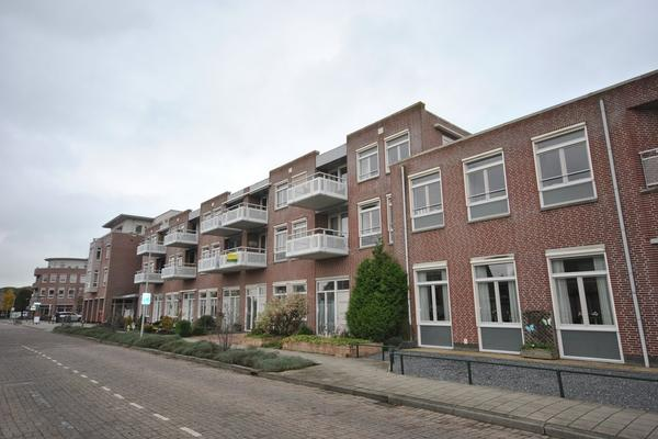 Prinses Margrietstraat 22 in Arkel 4241 BB