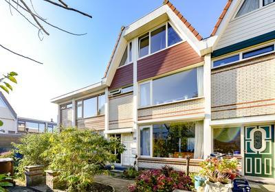 Cornelis Roosstraat 12 in Amsterdam 1035 XL