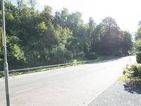 Daalhemerweg 88 A in Valkenburg 6301 BL